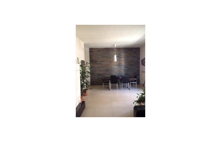 Foto 3 - Casa indipendente in Vendita da Privato - Capurso (Bari)