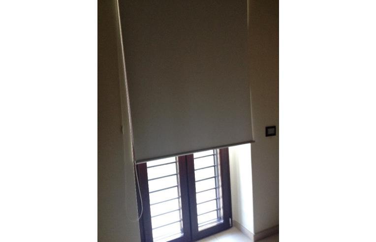 Foto 2 - Casa indipendente in Vendita da Privato - Capurso (Bari)