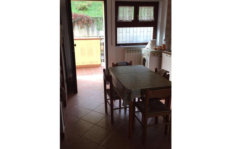 Foto 2 - Appartamento in Vendita da Privato - Rende (Cosenza)