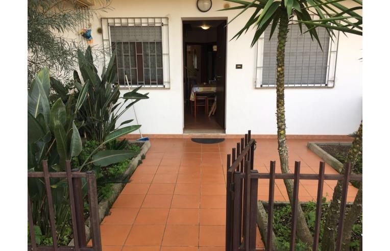 Foto 1 - Appartamento in Vendita da Privato - Rende (Cosenza)