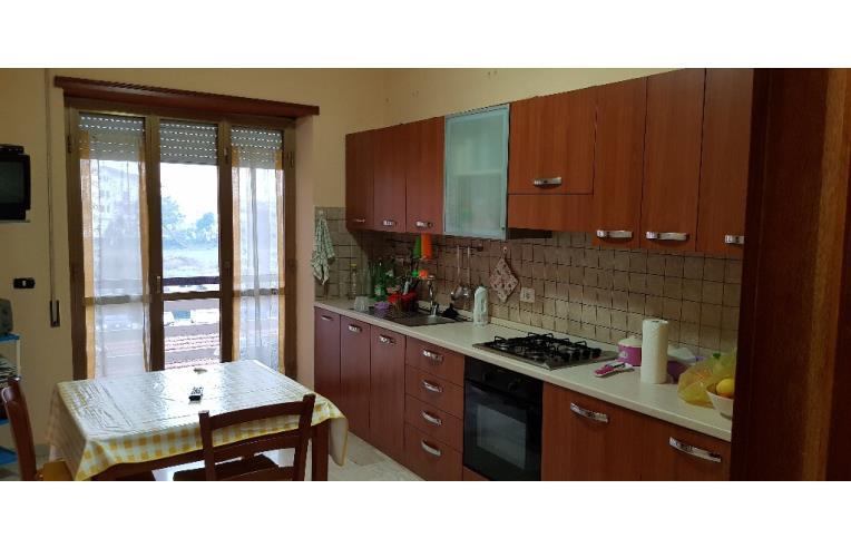 Foto 1 - Appartamento in Vendita da Privato - Roccasecca, Frazione Roccasecca Stazione