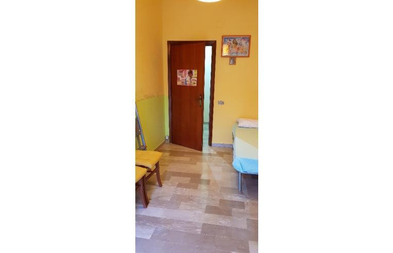 Foto 4 - Appartamento in Vendita da Privato - Roccasecca, Frazione Roccasecca Stazione
