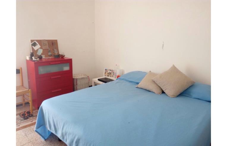 Privato affitta stanza singola camera singola a 25 30 for Stanze in affitto bari