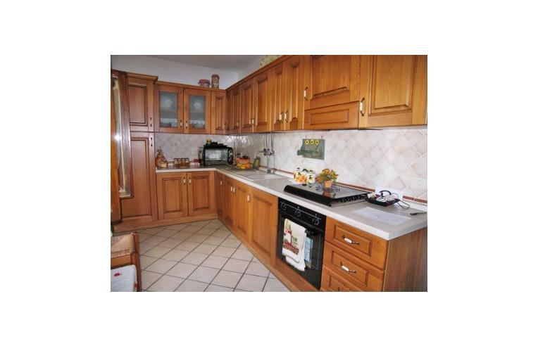 Privato vende appartamento appartamento ristrutturato in for Nuovi piani domestici con suite di annunci personali