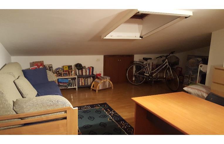 Foto 4 - Appartamento in Vendita da Privato - Rende (Cosenza)