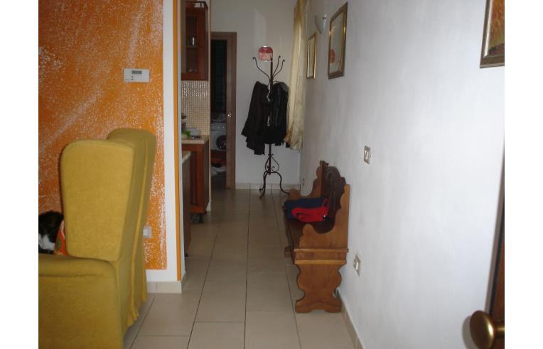 Foto 4 - Porzione di casa in Vendita da Privato - Poggio a Caiano, Frazione Poggetto