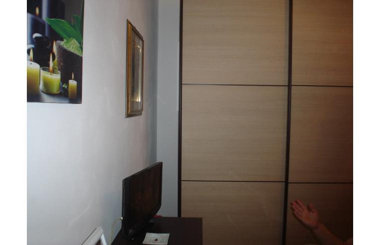 Foto 8 - Porzione di casa in Vendita da Privato - Poggio a Caiano, Frazione Poggetto