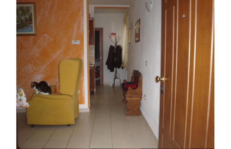 Foto 2 - Porzione di casa in Vendita da Privato - Poggio a Caiano, Frazione Poggetto