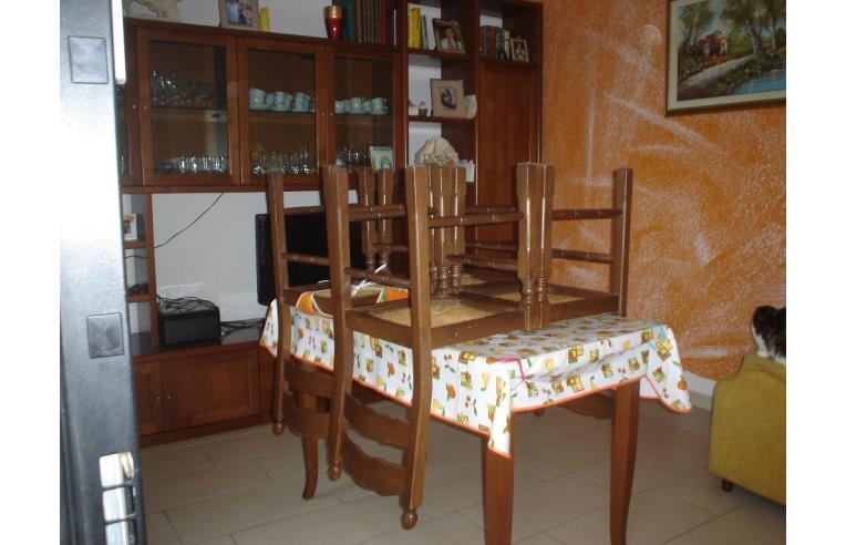 Foto 3 - Porzione di casa in Vendita da Privato - Poggio a Caiano, Frazione Poggetto