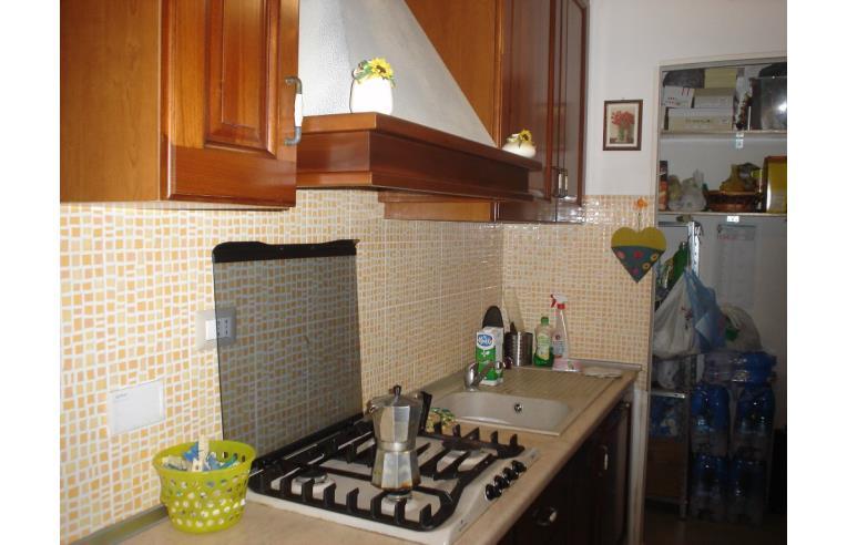 Foto 5 - Porzione di casa in Vendita da Privato - Poggio a Caiano, Frazione Poggetto