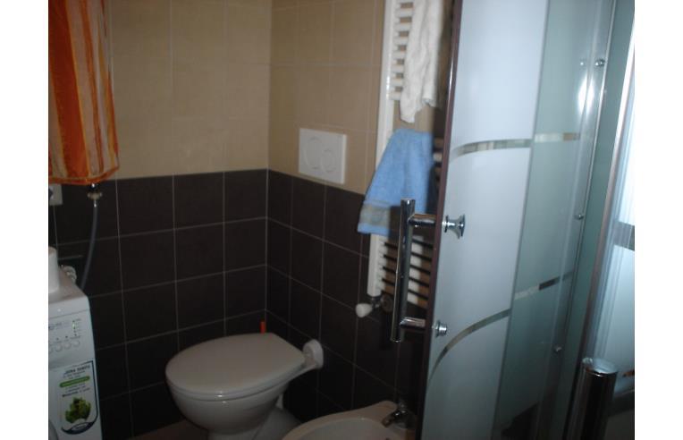 Foto 6 - Porzione di casa in Vendita da Privato - Poggio a Caiano, Frazione Poggetto