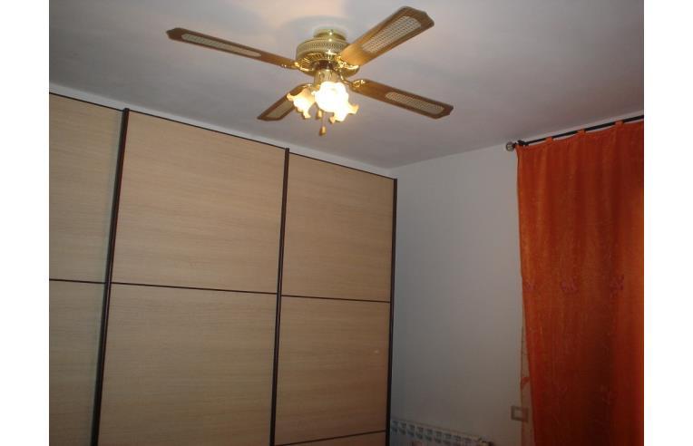 Foto 7 - Porzione di casa in Vendita da Privato - Poggio a Caiano, Frazione Poggetto