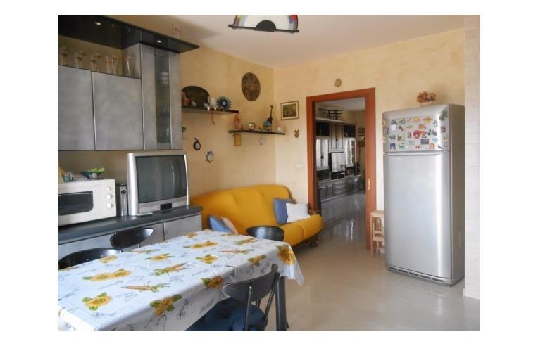 Foto 2 - Appartamento in Vendita da Privato - Taranto (Taranto)