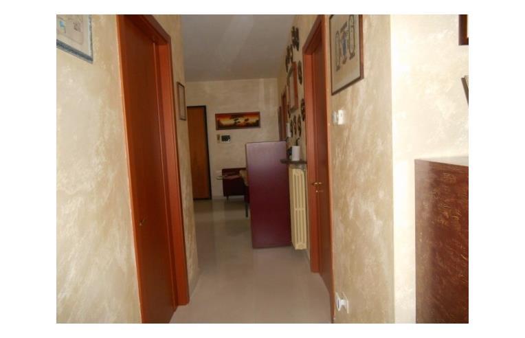 Foto 7 - Appartamento in Vendita da Privato - Taranto (Taranto)