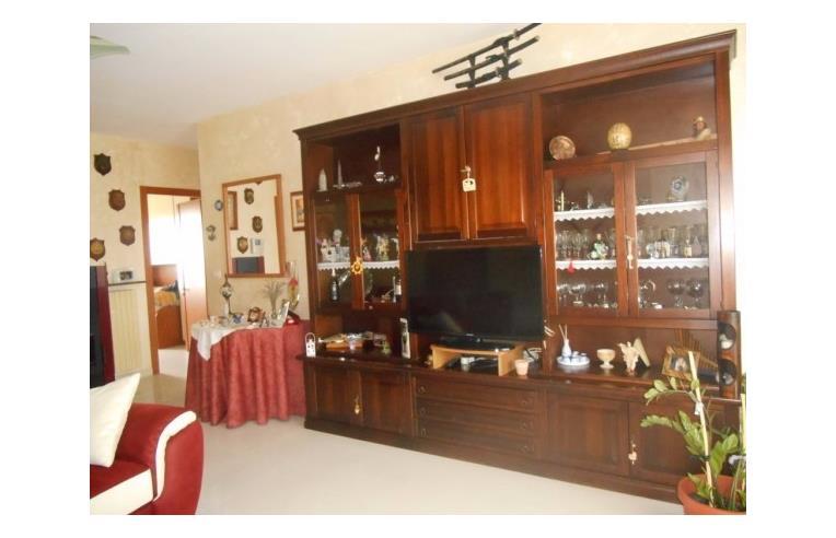 Foto 3 - Appartamento in Vendita da Privato - Taranto (Taranto)