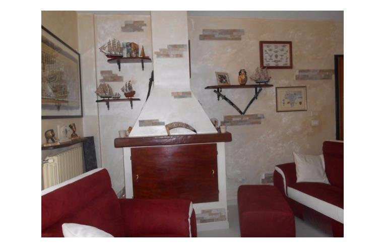 Foto 8 - Appartamento in Vendita da Privato - Taranto (Taranto)