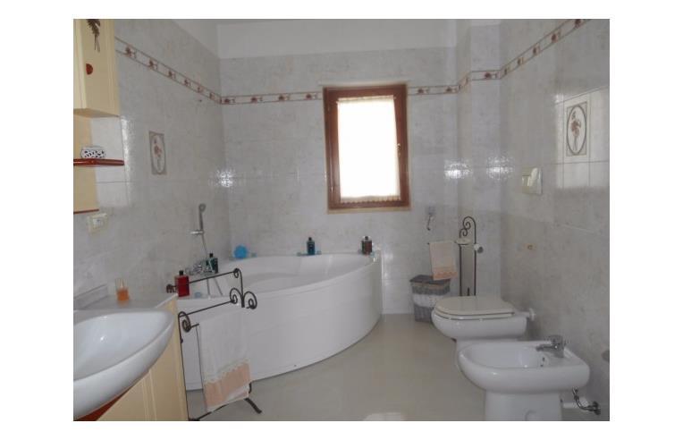 Foto 6 - Appartamento in Vendita da Privato - Taranto (Taranto)
