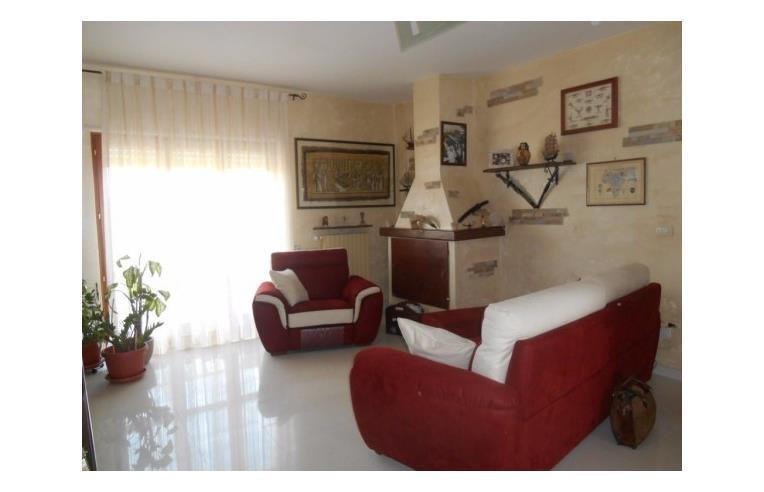 residence marzulli