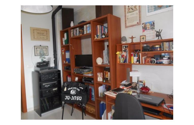 Foto 4 - Appartamento in Vendita da Privato - Taranto (Taranto)