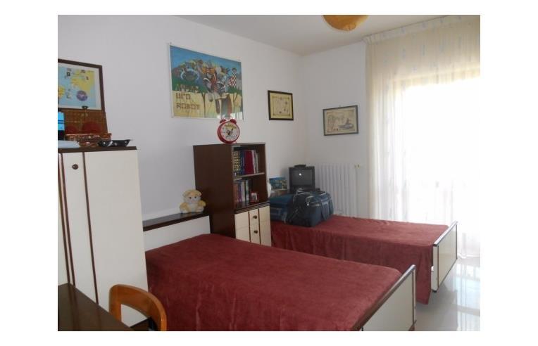 Foto 5 - Appartamento in Vendita da Privato - Taranto (Taranto)