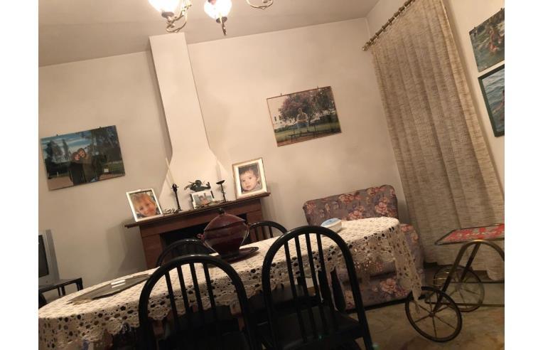 Foto 3 - Appartamento in Vendita da Privato - Sarteano (Siena)