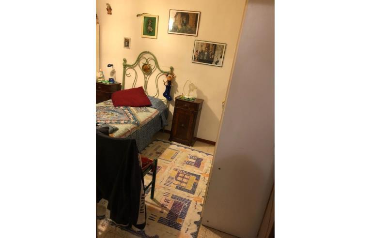 Foto 5 - Appartamento in Vendita da Privato - Sarteano (Siena)
