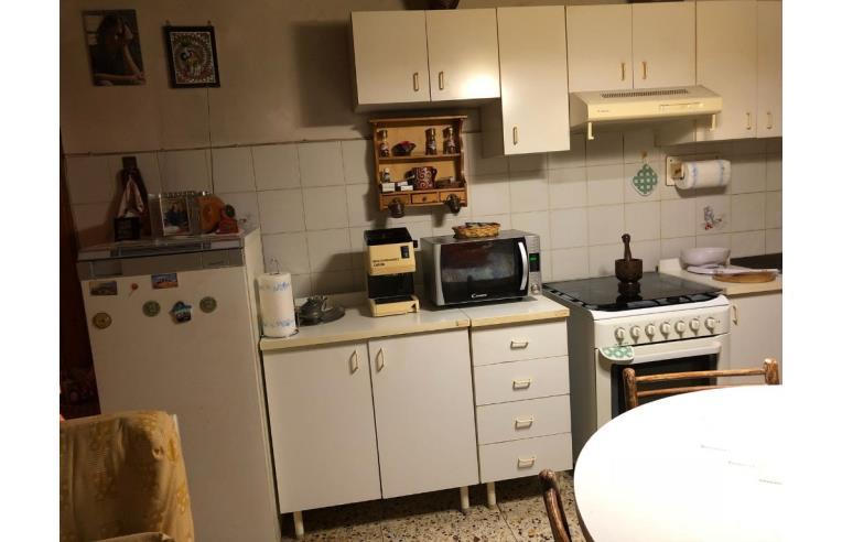 Foto 2 - Appartamento in Vendita da Privato - Sarteano (Siena)