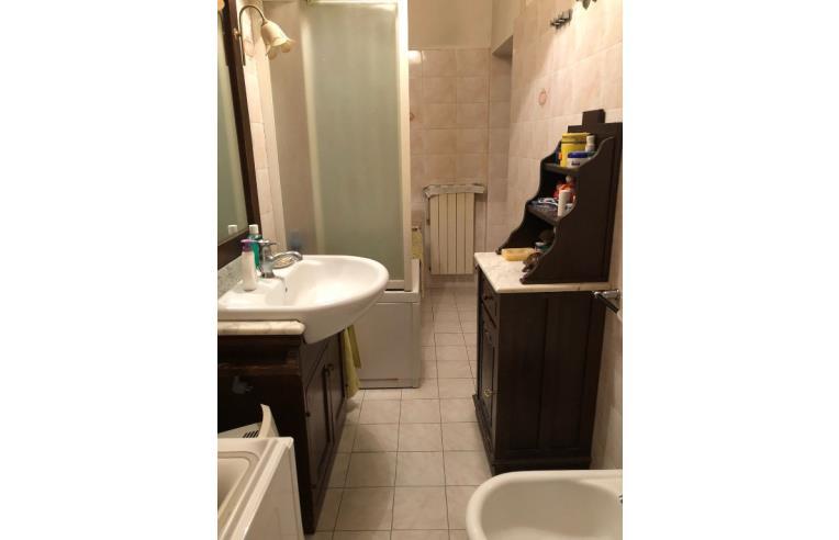 Foto 6 - Appartamento in Vendita da Privato - Sarteano (Siena)