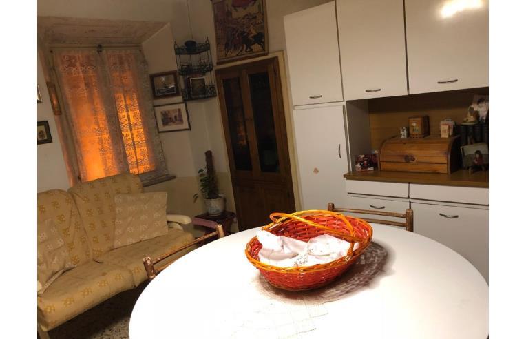 Foto 8 - Appartamento in Vendita da Privato - Sarteano (Siena)