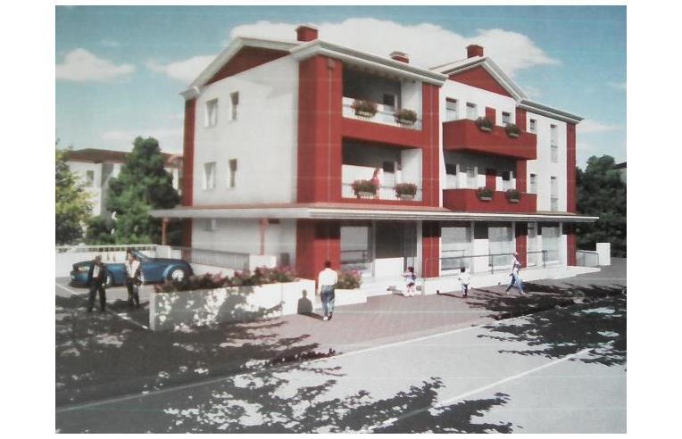 Privato affitta appartamento bilocale semiarredato for Appartamenti arredati in affitto a vicenza