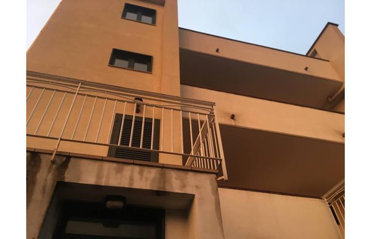 Foto 6 - Palazzo/Stabile in Vendita da Privato - Calvanico (Salerno)