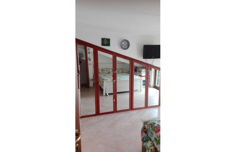 Foto 8 - Palazzo/Stabile in Vendita da Privato - Calvanico (Salerno)