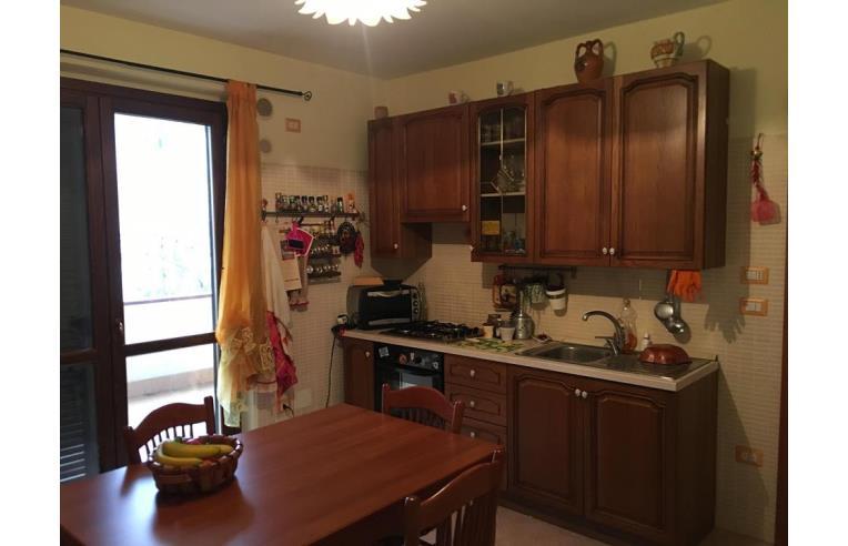 Foto 5 - Palazzo/Stabile in Vendita da Privato - Calvanico (Salerno)