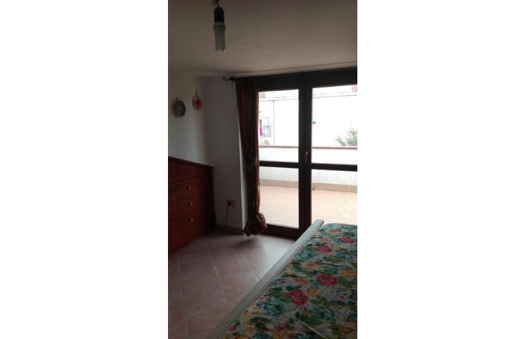 Foto 2 - Palazzo/Stabile in Vendita da Privato - Calvanico (Salerno)