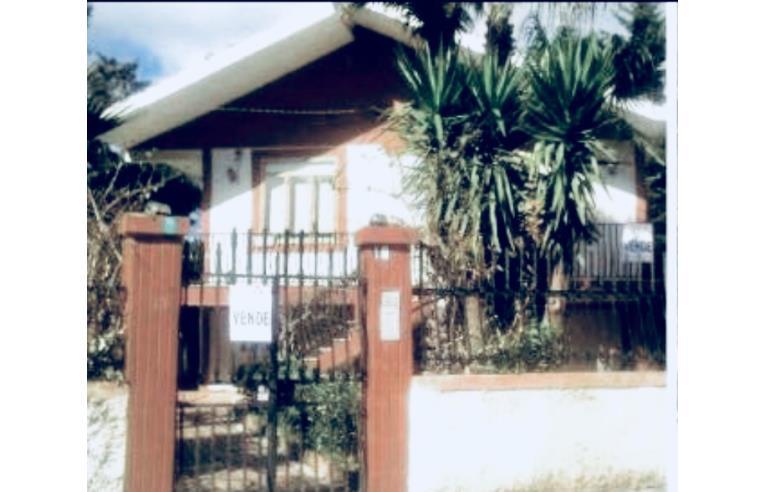 Foto 1 - Villa in Vendita da Privato - Noto, Frazione Testa Dell'acqua