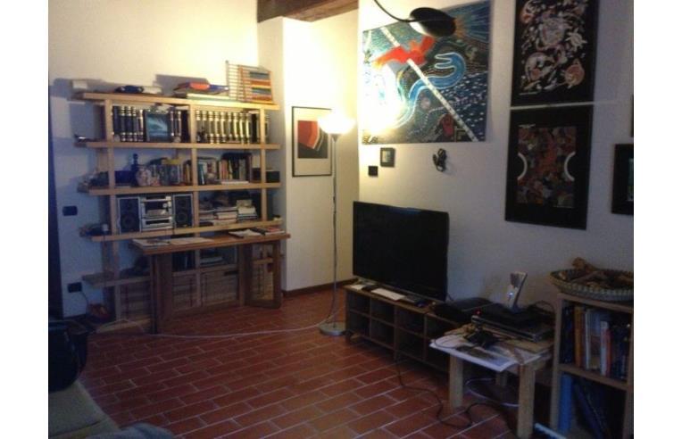 Foto 6 - Appartamento in Vendita da Privato - Massarosa, Frazione Quiesa