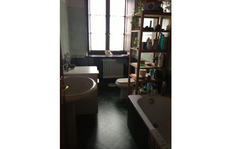 Foto 5 - Appartamento in Vendita da Privato - Massarosa, Frazione Quiesa