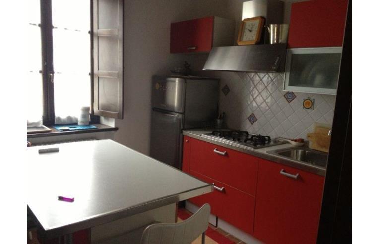 Foto 7 - Appartamento in Vendita da Privato - Massarosa, Frazione Quiesa