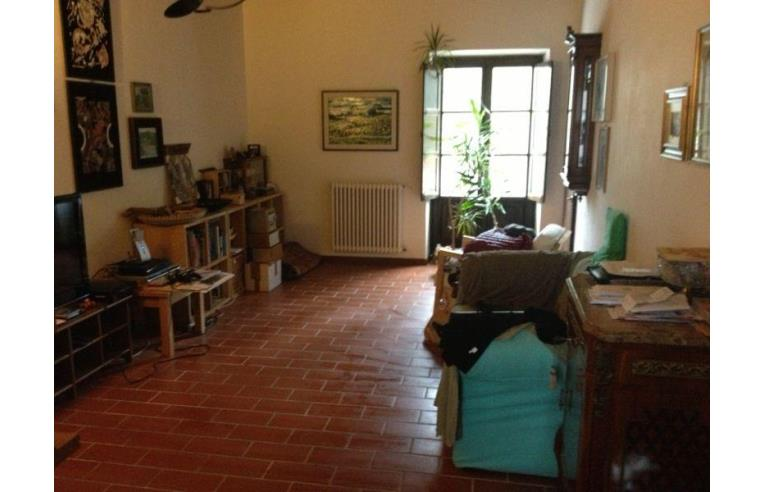 Foto 2 - Appartamento in Vendita da Privato - Massarosa, Frazione Quiesa