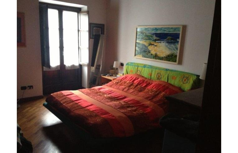 Foto 3 - Appartamento in Vendita da Privato - Massarosa, Frazione Quiesa