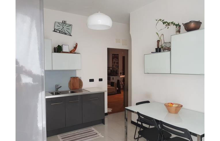 Privato vende appartamento casa con ampio giardino annunci genova zona sampierdarena rif - Appartamento con giardino genova ...