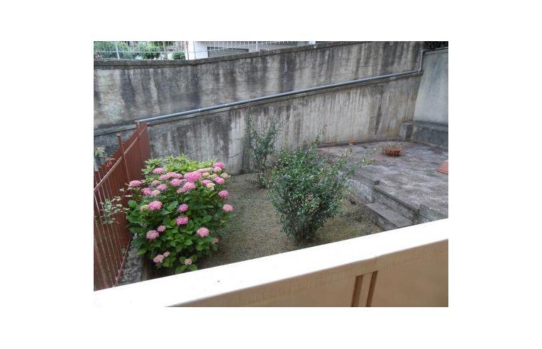 Foto 5 - Appartamento in Vendita da Privato - Chianciano Terme (Siena)