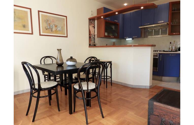 Foto 5 - Appartamento in Vendita da Privato - Genova, Zona Albaro