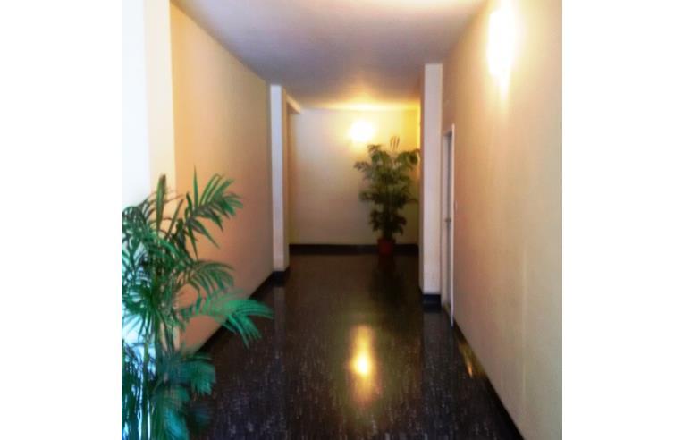 Foto 6 - Appartamento in Vendita da Privato - Genova, Zona Albaro