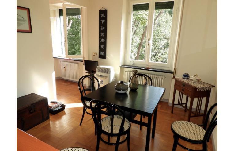 Foto 2 - Appartamento in Vendita da Privato - Genova, Zona Albaro