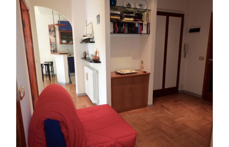 Foto 3 - Appartamento in Vendita da Privato - Genova, Zona Albaro