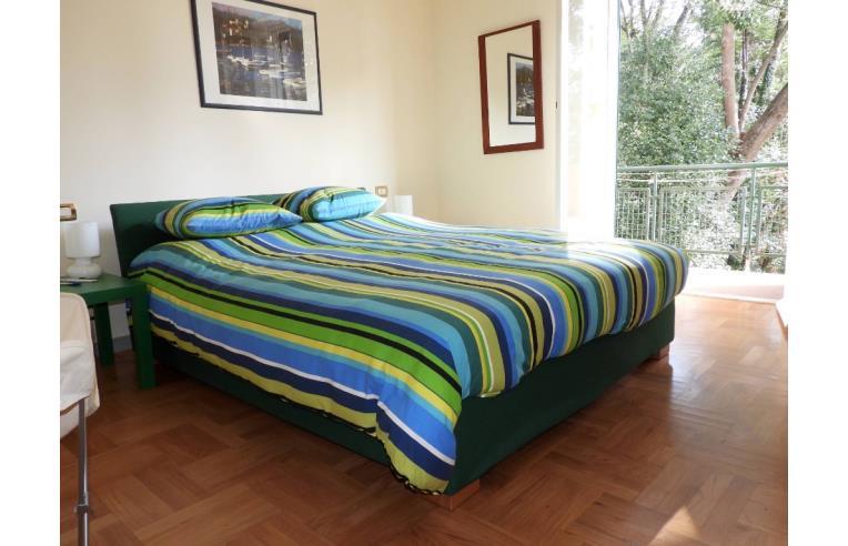 Foto 1 - Appartamento in Vendita da Privato - Genova, Zona Albaro
