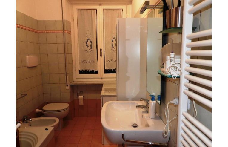 Foto 4 - Appartamento in Vendita da Privato - Genova, Zona Albaro