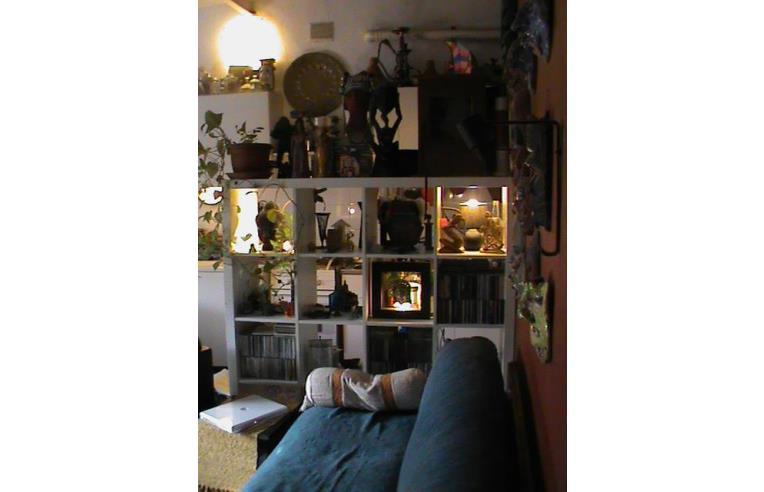 Foto 2 - Appartamento in Vendita da Privato - Pisa, Zona Porta Nuova