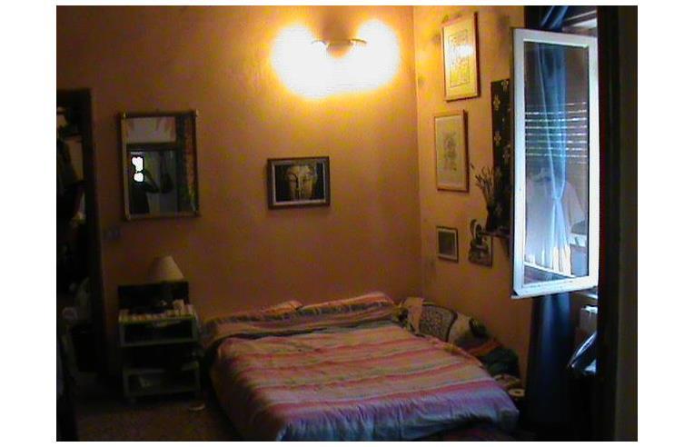 Foto 3 - Appartamento in Vendita da Privato - Pisa, Zona Porta Nuova
